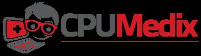 CPU Medix